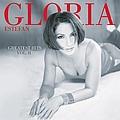 Gloria Estefan - Greatest Hits, Vol. 2 album