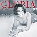 Gloria Estefan - Greatest Hits Volume II album