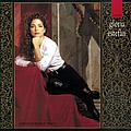 Gloria Estefan - Exitos De Gloria Estefan album
