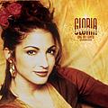 Gloria Estefan - Oye Mi Canto...Los Éxitos album