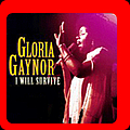 Gloria Gaynor - I Will Survive album