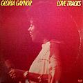 Gloria Gaynor - Love Tracks альбом