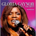 Gloria Gaynor - All The Hits Remixed album