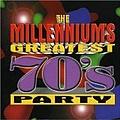 Gloria Gaynor - 70's Party альбом