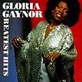 Gloria Gaynor - Greatest Hits альбом