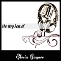 Gloria Gaynor - The Very Best Of album