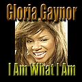 Gloria Gaynor - I Am What I Am album