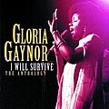 Gloria Gaynor - I Will Survive: The Anthology альбом