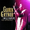 Gloria Gaynor - I Will Survive: The Anthology album