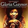 Gloria Gaynor - The Collection album