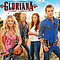 Gloriana - Wild At Heart album