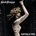 Goldfrapp - Supernature album
