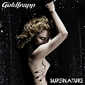 Goldfrapp - Supernature (US Version) album