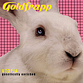 Goldfrapp - Utopia (Genetically Enriched) album