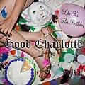 Good Charlotte - Like It's Her Birthday album