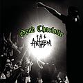 Good Charlotte - The Anthem album