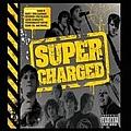 Good Charlotte - Super Charged album