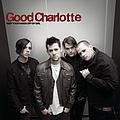 Good Charlotte - Keep Your Hands Off My Girl album