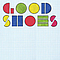 Good Shoes - We Are Not The Same album