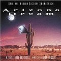 Goran Bregovic - Arizona Dream [Original Motion Picture Soundtrack album