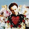 Goran Bregovic - Music for Films album