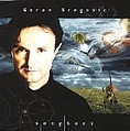 Goran Bregovic - Songbook album