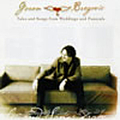 Goran Bregovic - Goran Bregovic - Tales and Songs from Weddings and Funerals album