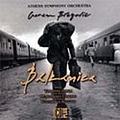 Goran Bregovic - Balkanica album