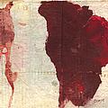 Gotye - Like Drawing Blood альбом