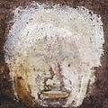 Gotye - Boardface альбом