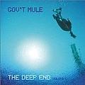 Gov't Mule - The Deep End: Volume 1 album