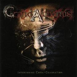 Grand Alchemist - Intervening Coma-Celebration альбом