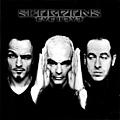 Scorpions - Eye II Eye альбом