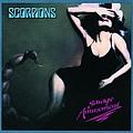 Scorpions - Savage Amusement альбом