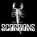 Scorpions - Box Of Scorpions альбом