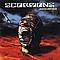 Scorpions - Acoustica album