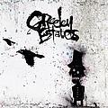 Greeley Estates - Go West Young Man, Let The Evil Go East альбом