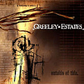 Greeley Estates - Outside of This альбом