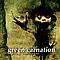 Green Carnation - The Quiet Offspring альбом