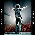 Green Day - 2005-01-15: Boeblingen, Germany альбом