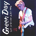 Green Day - Live in Buenos Aires 1998 album