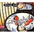 Green Day - Geek Stink Breath album