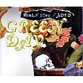 Green Day - Brain Stew / Jaded album