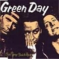 Green Day - Nice Guys Finish Last album