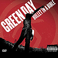 Green Day - Bullet In A Bible  album