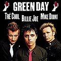 Green Day - [non-album tracks] album