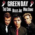 Green Day - [non-album tracks] album