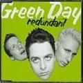 Green Day - Redundant album