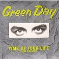 Green Day - Time of Your Life (Good Riddance) album
