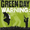 Green Day - Warning #1 album